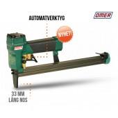 Klammerverktyg 80.16 LCLVL - Automatverktyg