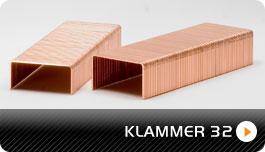 Klammer 32 (561) från OMER & Josef Kihlberg